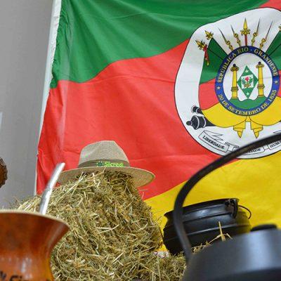 Dia do Gaúcho é comemorado neste domingo, 20, e marca a força do tradicionalismo