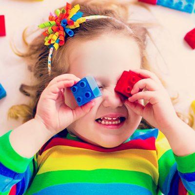 O Dia das Crianças promete movimentar as vendas nas próximas semanas em Santa Catarina/Foto: Internet