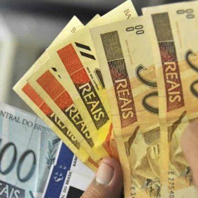 . O programa já foi usado por 40.225 empresários em Santa Catarina/Foto: Internet