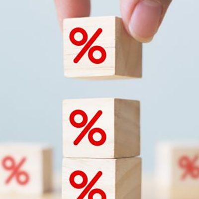 A estimativa está no boletim Focus de hoje (18)/Foto: Internet