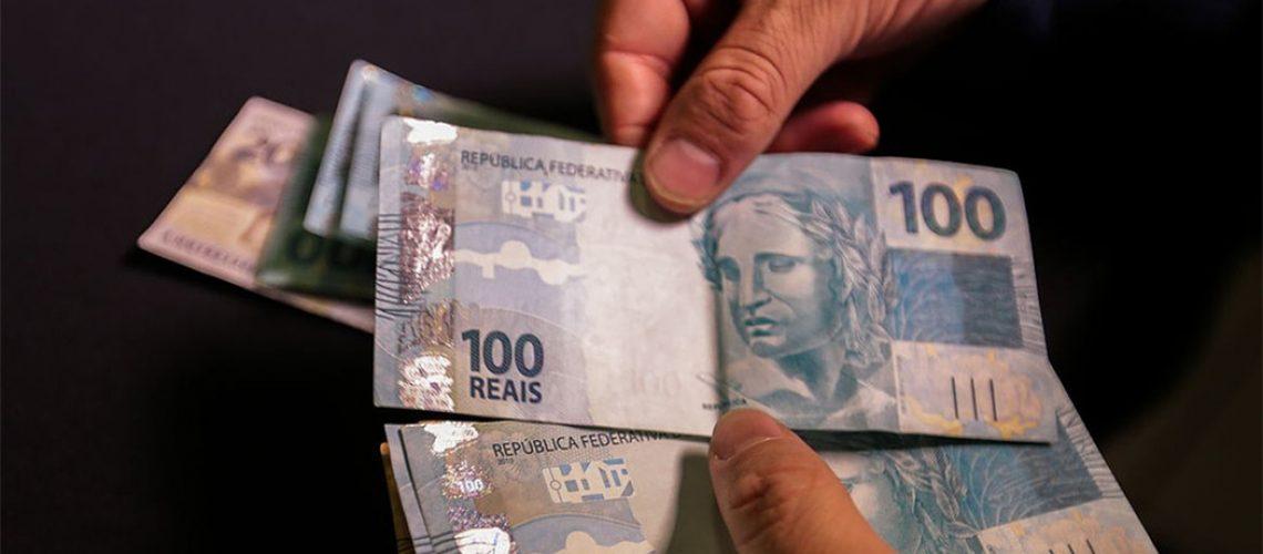 Com a sanção, prevista para esta quinta-feira (22), os programas contarão com recursos superiores a R$ 15 bilhões/Foto: Internet