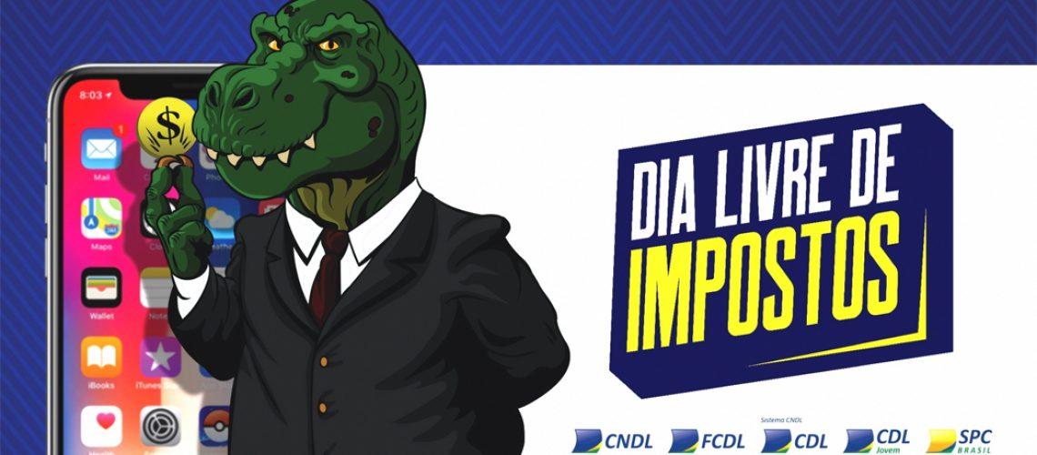 Nesta quinta, 27 de maio, os catarinenses terão a oportunidade de economizar no consumo de diferentes produtos
