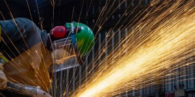 Temos aqui os melhores índices de emprego e crescimento dos setores como indústria, comércio e serviço/Foto: Internet