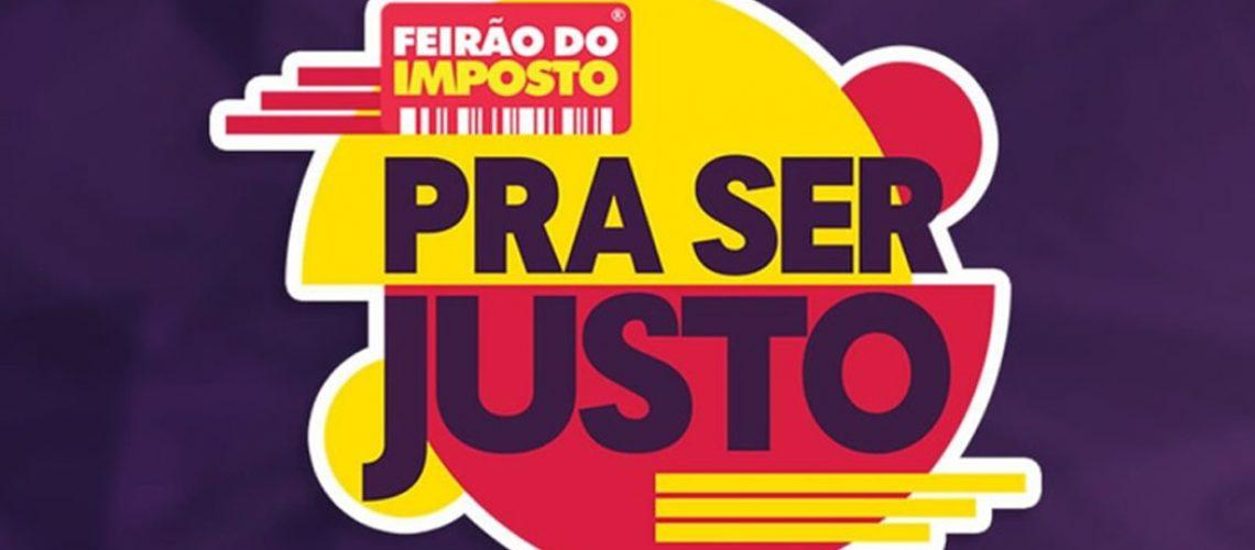 O Feirão, que possui amplitude nacional, sendo realizado em 16 estados da federação e mais de 140 cidades brasileiras