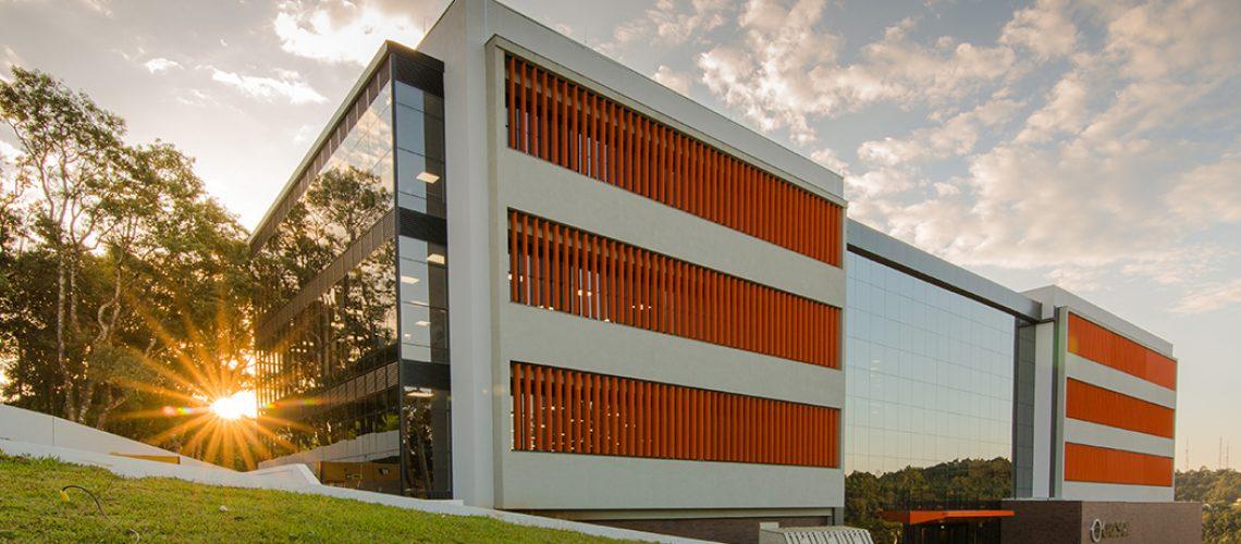 O Sistema Cresol Baser atua em dez estados brasileiros/Foto: Assessoria