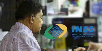 A reforma da Previdência estabeleceu regras automáticas de transição/Foto: Internet