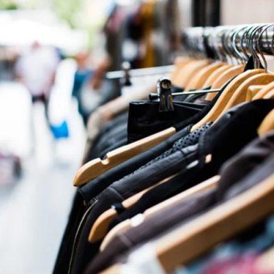 O volume de vendas do comércio varejista brasileiro cresceu 1,2% em julho deste ano, na comparação com o mês anterior. Essa foi aquartaalta consecutiva do indicador/Foto: Internet