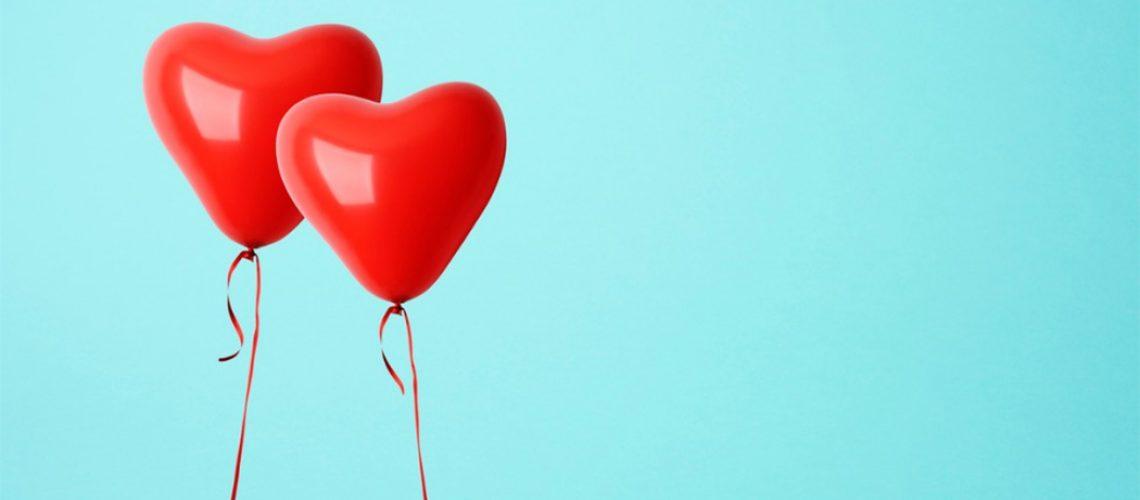 O dia dos namorados, celebrado no próximo dia 12, deve gerar um importante crescimento nas vendas/Foto: Internet