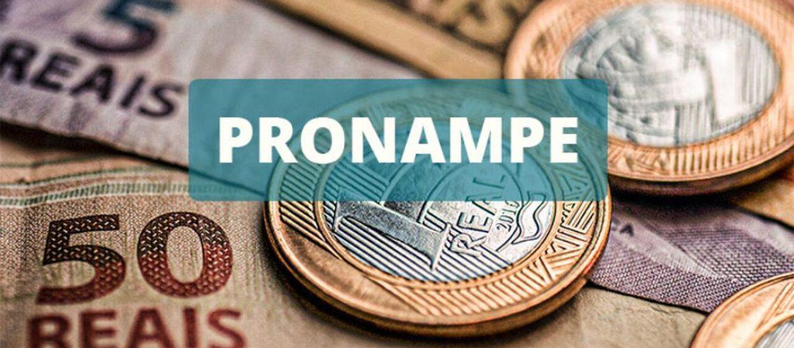 Apenas durante o ano de 2020 o programa concedeu mais de R$ 37,5 bilhões em crédito