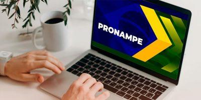 A expectativa do ministério da economia é de que a nova fase empreste ao todo R$ 25 bilhões/Foto: Internet