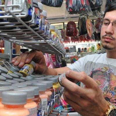 Microempresas e empresas de pequeno porte obtêm empréstimos com taxas de juros Selic mais 1,25% ao ano/Foto: Tony Winston-Agência Brasil