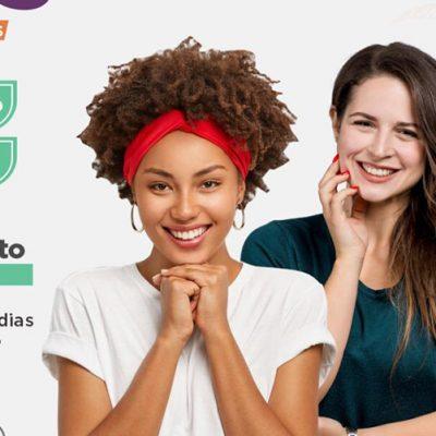 O Programa, on-line e gratuito, é uma iniciativa do Sebrae/SC, e as inscrições podem ser realizadas até o dia 5 de abril