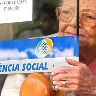 As regras do Instituto Nacional de Seguro Social (INSS) para a aposentadoria passaram a ser mais rígidas/Foto: Internet