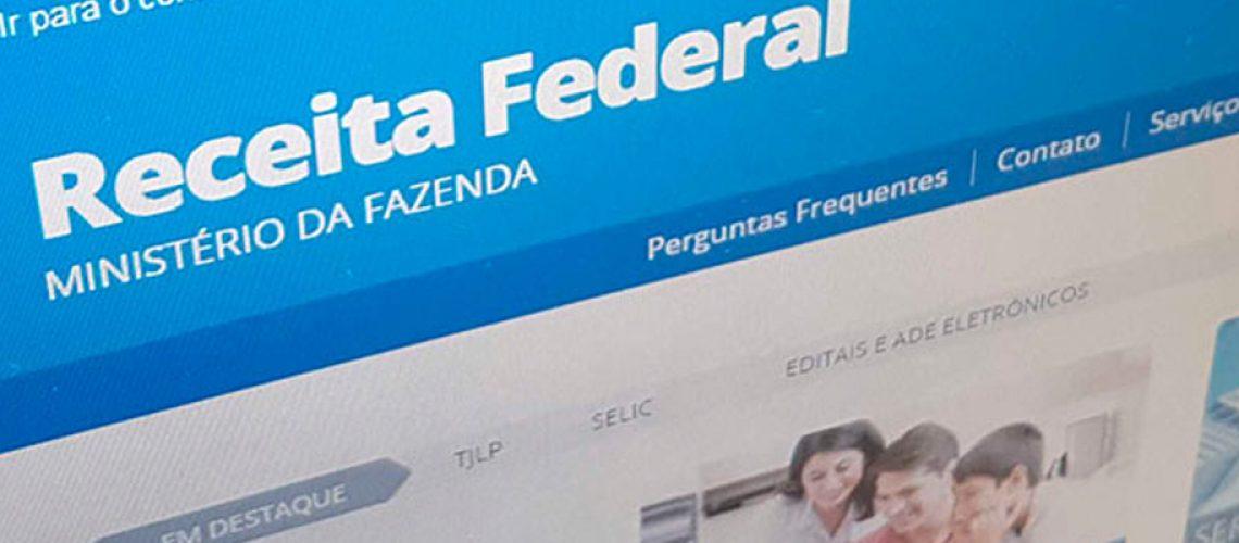O percentual é menor que o registrado no Estado de Santa Catarina/Foto: Divulgação Internet