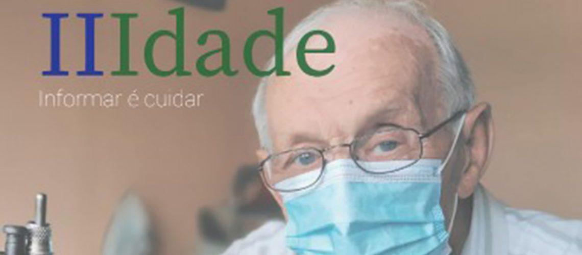 O objetivo do conteúdo é enfatizar a respeito da importância dos cuidados a serem tomados neste período