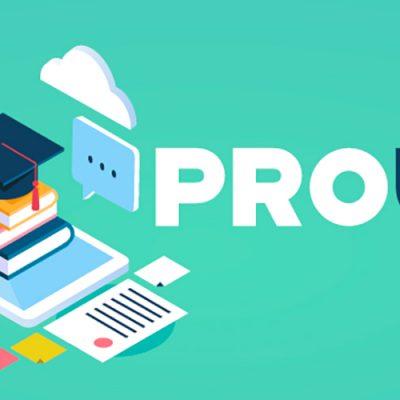 Inscrições do Prouni para o primeiro semestre terminam nesta sexta-feira (15)