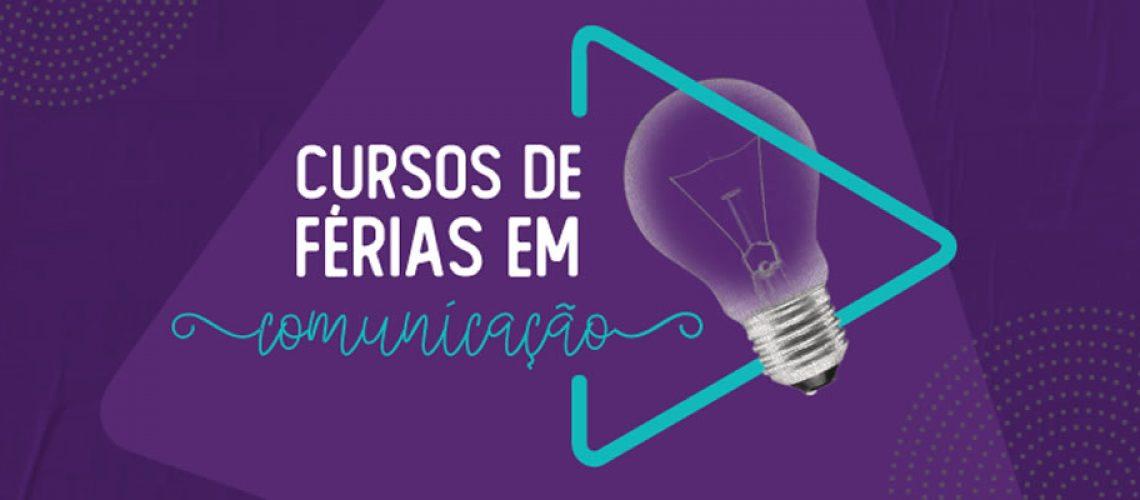 Abertas as inscrições para os Cursos Rápidos de Férias na Unoesc Joaçaba/Foto: Assessoria de Imprensa