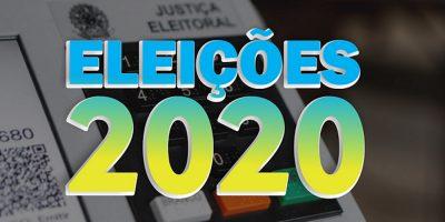 A PEC aprovada pelo Senado adia o primeiro turno para 15 de novembro, e o segundo, para 29 de novembro/Foto: Internet