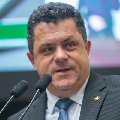 O relator da CPI