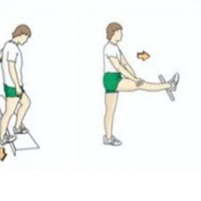 O alongamento é essencial para evitar lesões e contraturas musculares durante a prática de atividades físicas/Foto: Assessoria de Imprensa