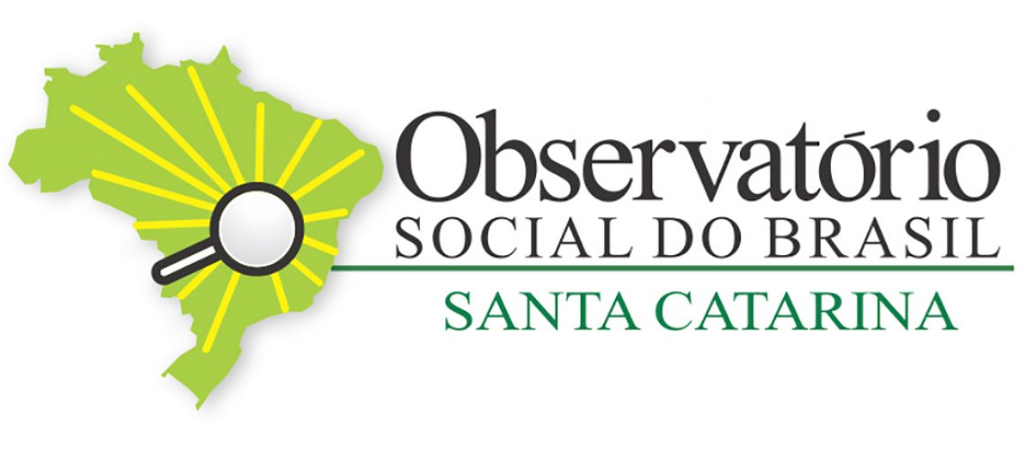 As eleições municipais serão tema do 11º Encontro Estadual de Observatórios Sociais/Foto: Internet