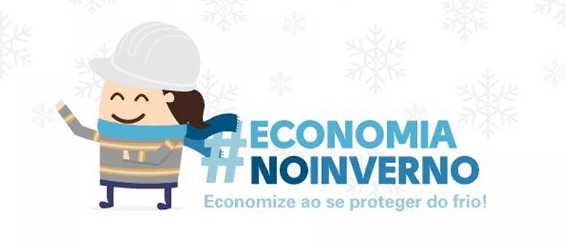 A Celesc está promovendo uma campanha para conscientizar a população sobre seus hábitos de consumo/Imagem: Celesc