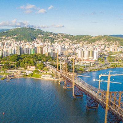 O Dia Mundial do Turismo é celebrado no dia 27 de setembro/Foto: Internet