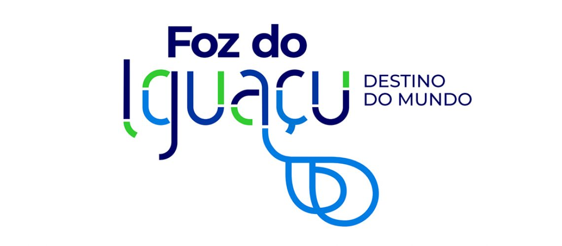 Unindo forças locais, Foz do Iguaçu partiu para sua reconstrução de imagem