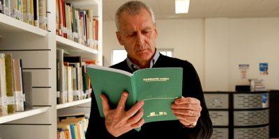 A Copercampos lançou seu segundo livro para eternizar sua incrível história de sucesso