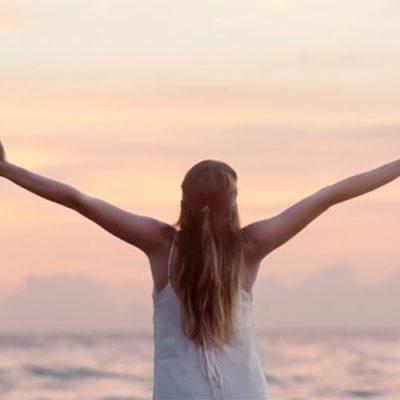 A maior de todas as emoções do ser humano é a gratidão/Foto: Internet