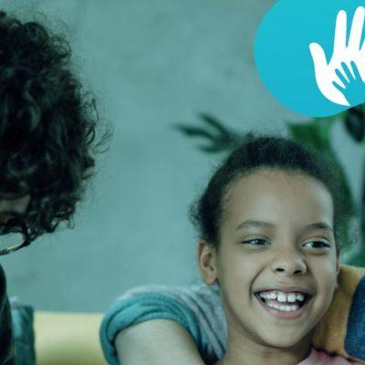 Cerca de 150 crianças estão aptas a serem adotadas em Santa Catarina