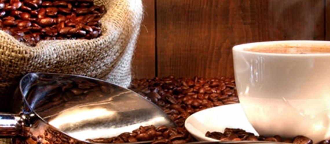 Os números atuais comprovam que o café segue sendo uma parte importante do Brasil/Foto: Divulgação Internet