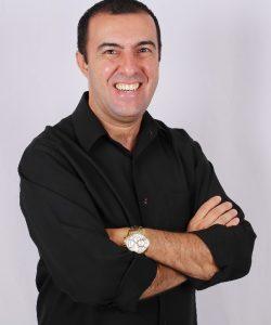 Henrique Harmonia