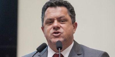 O relator será o deputado Ivan Naatz
