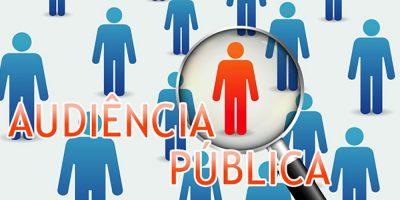 A participação da população poderá ser feita durante a transmissão no youtube/Foto: Internet