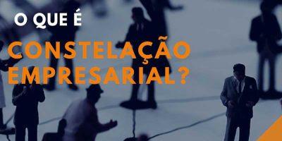 Uma nova forma de resolução de conflitos e tomada de decisão é a proposta da constelação empresarial/Foto: Internet