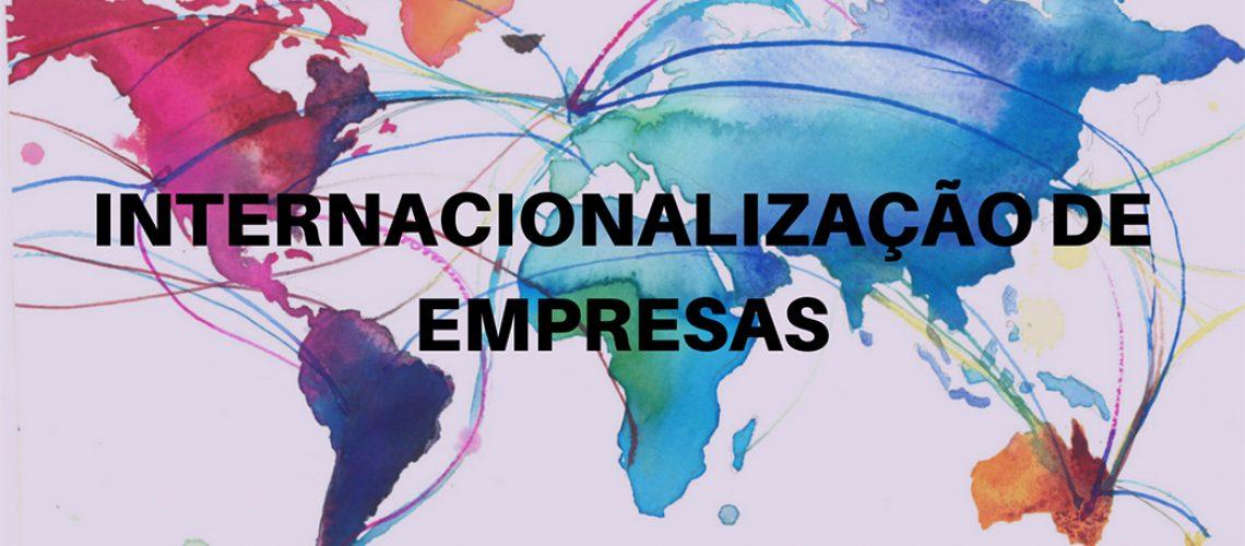 Este foi o 1º de uma série de webinares que serão promovidos pela ACIOC com foco internacional/Foto: Internet