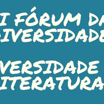 O evento acontecerá na próxima segunda-feira (13), via canal do youtube/Foto: Assessoria