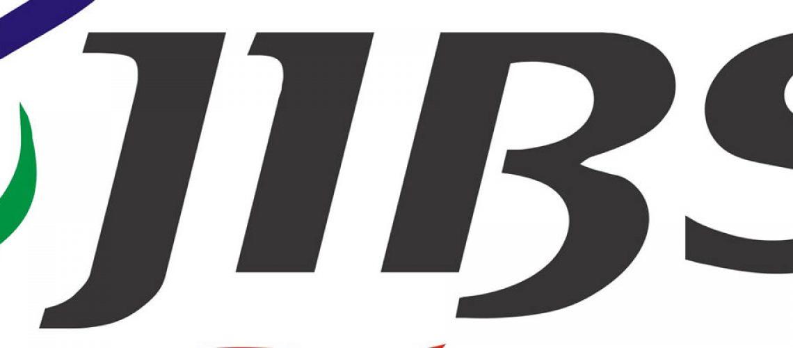 Os JIBS têm como finalidade desenvolver o intercâmbio esportivo entre os Bairros