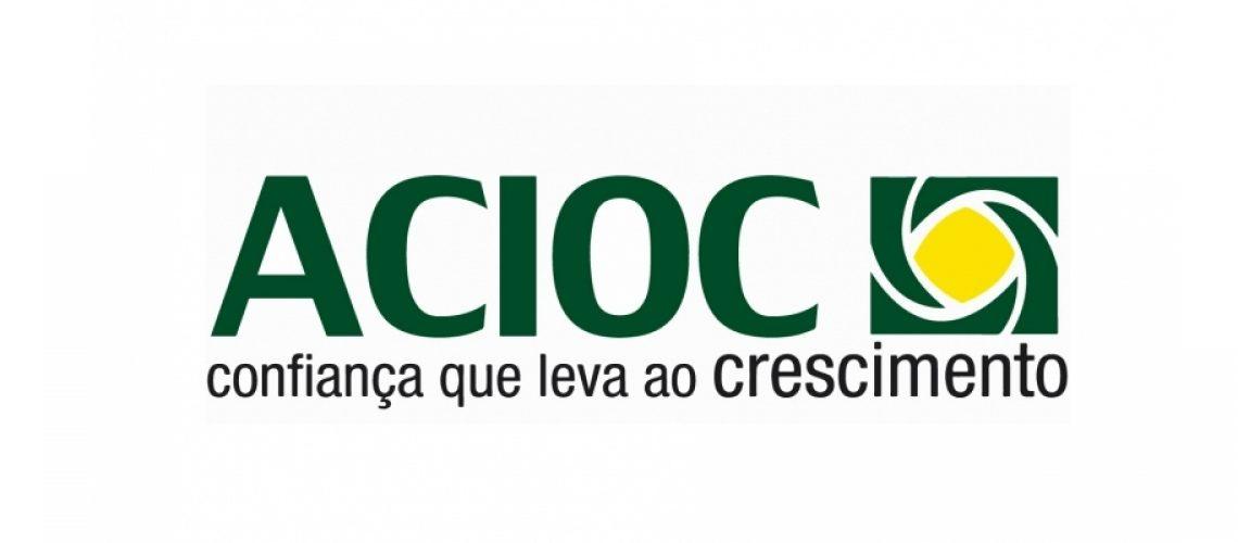 Terão direito a voto todas as empresas e entidades associadas  que estiverem com a situação regularizada junto à ACIOC/Foto: Assessoria de Imprensa