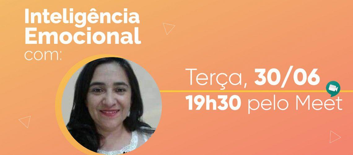 O assunto será abordado pela psicoterapeuta Cláudia Maria Sartori/Foto: Assessoria