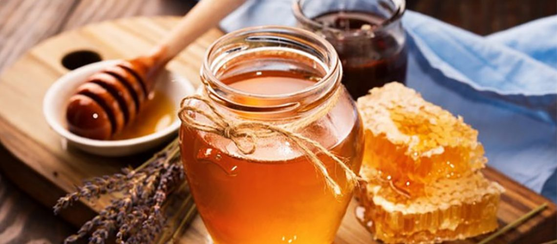 A expectativa é que a regulamentação estimule a formalização de apicultores e meliponicultores