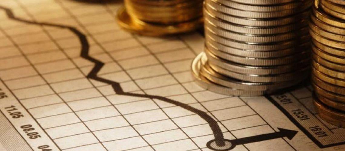Essa foi a 16º revisão seguida para a estimativa de recuo do Produto Interno Bruto (PIB)/Foto: Divulgação Internet