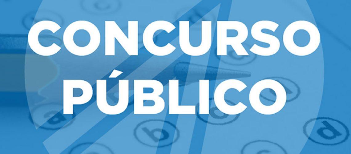 Para que o candidato faça sua inscrição será necessário acessar o site www.ippec.org.br/Foto: Divulgação Internet