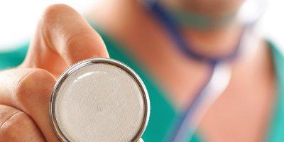 A Administração Municipal está contratando médico/Foto: Divulgação Internet