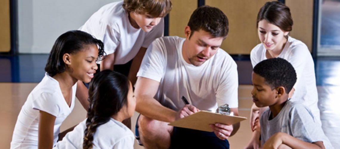 Os candidatos serão classificados de acordo com o curso/escolaridade/Foto: Divulgação Internet