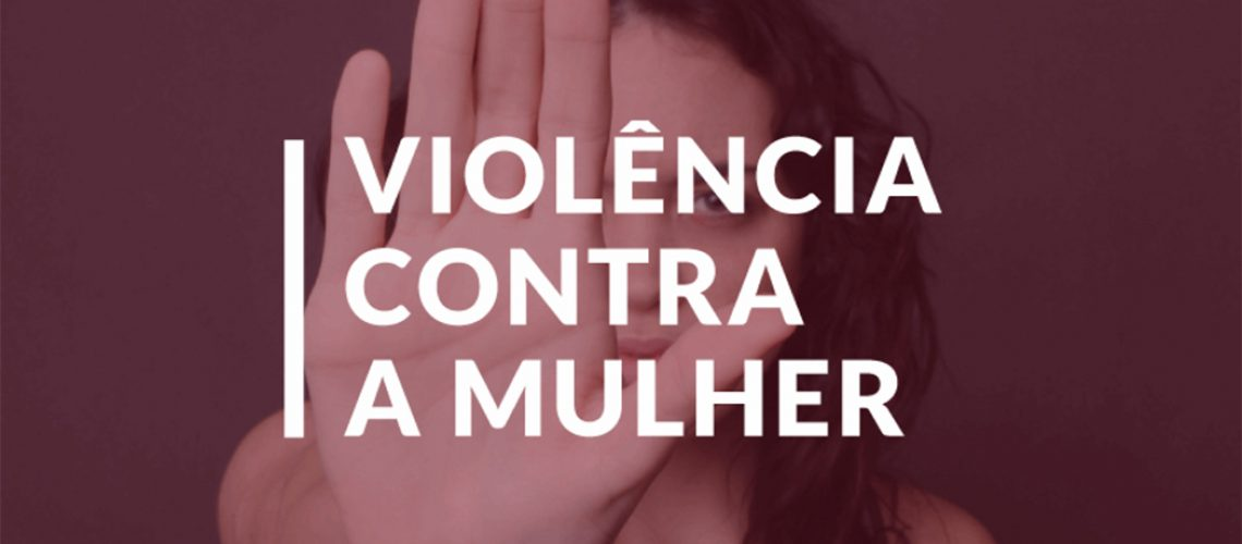 """Ministério Público, lamenta """"a prática de fazer graça com a violência doméstica em opiniões veiculadas em ambiente virtual""""/Foto: Internet"""