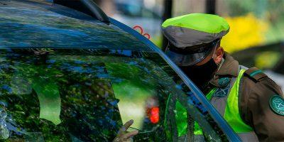 Todos os condutores serão impactados com a nova medida/Foto: Internet