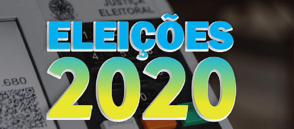 O registro dos candidatos escolhidos pelas legendas deverá ser feito até 26 de setembro na Justiça Eleitoral dos estados