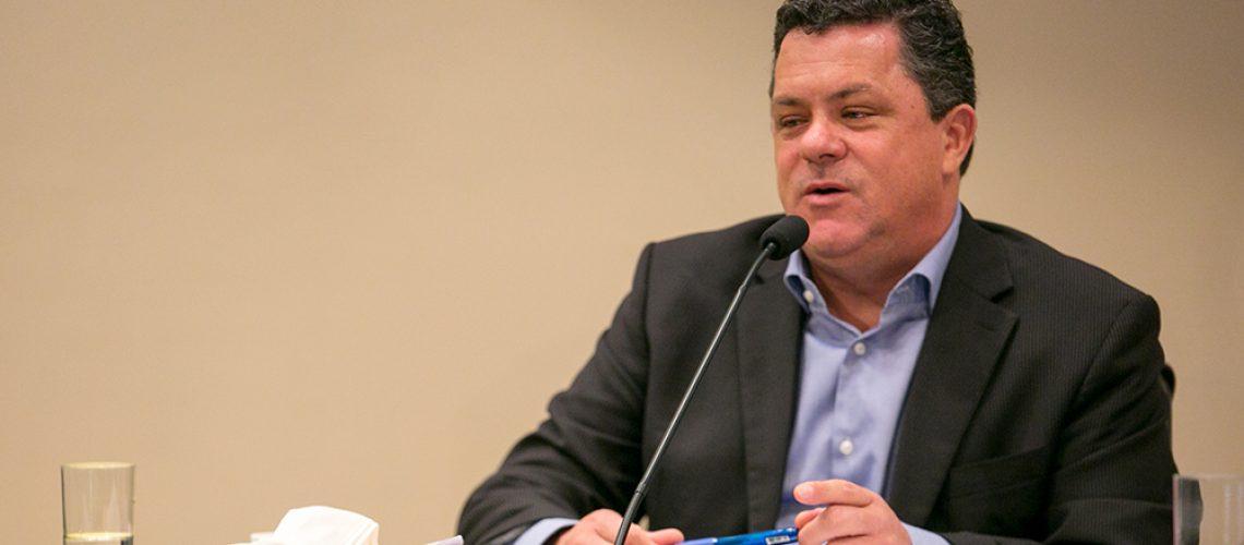 Presidente da Comissão de Turismo e Meio Ambiente da Alesc, Ivan Naatz (PL) registrou sua indignação com a recente decisão do Tribunal de Justiça do Estado
